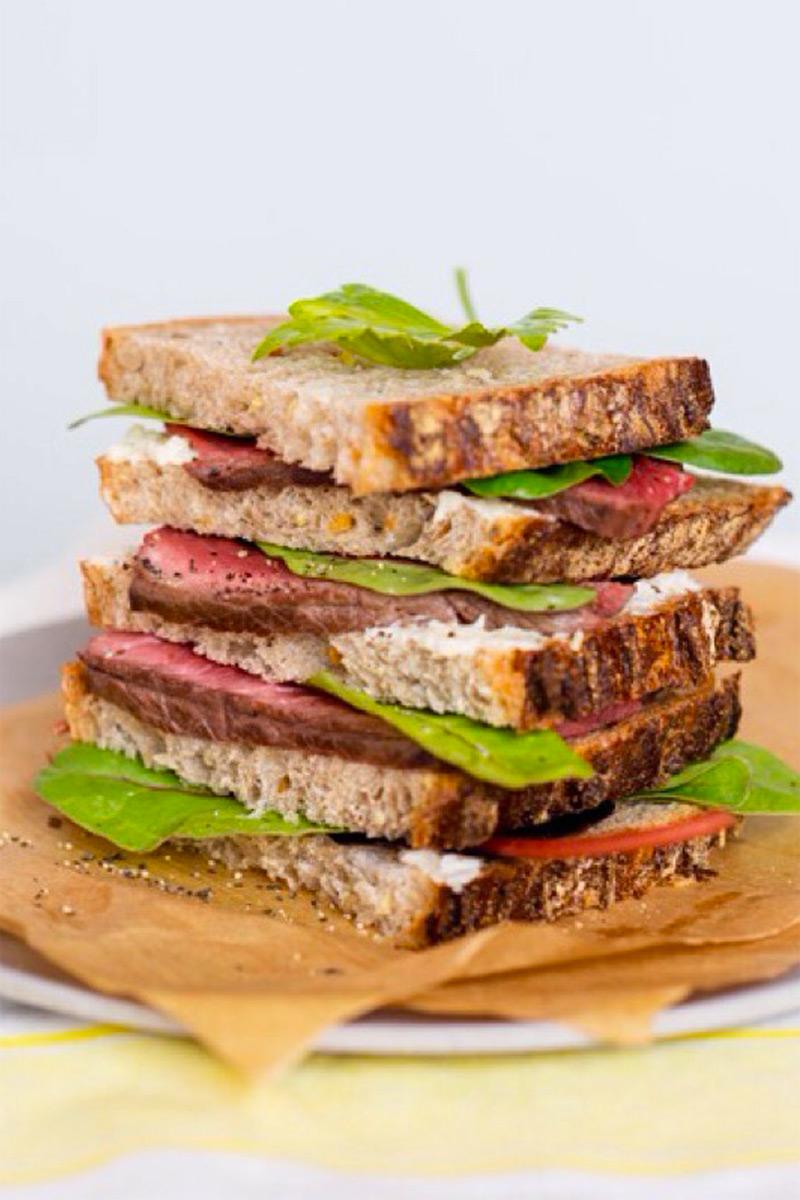 sandwich800x1200